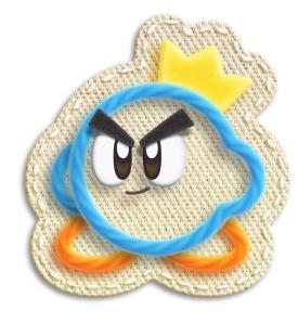 2_Wii_Kirbys Epic Yarn_Artwork_2