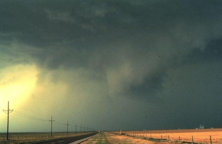 800px-Thunderstorm_-_NOAA