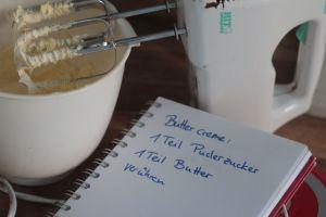 4.buttercreme