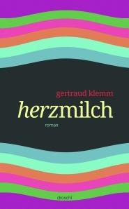 Klemm-Herzmilch