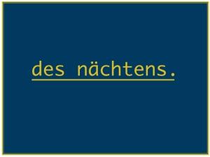 des_nächtens05 (3)