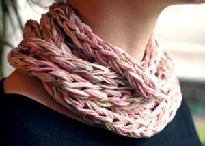 crochetstitch