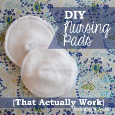DIY-Nursing-Pads-That-Actually-Work-by-The-DIY-Mommy