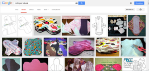 google_suche_cloth_pad
