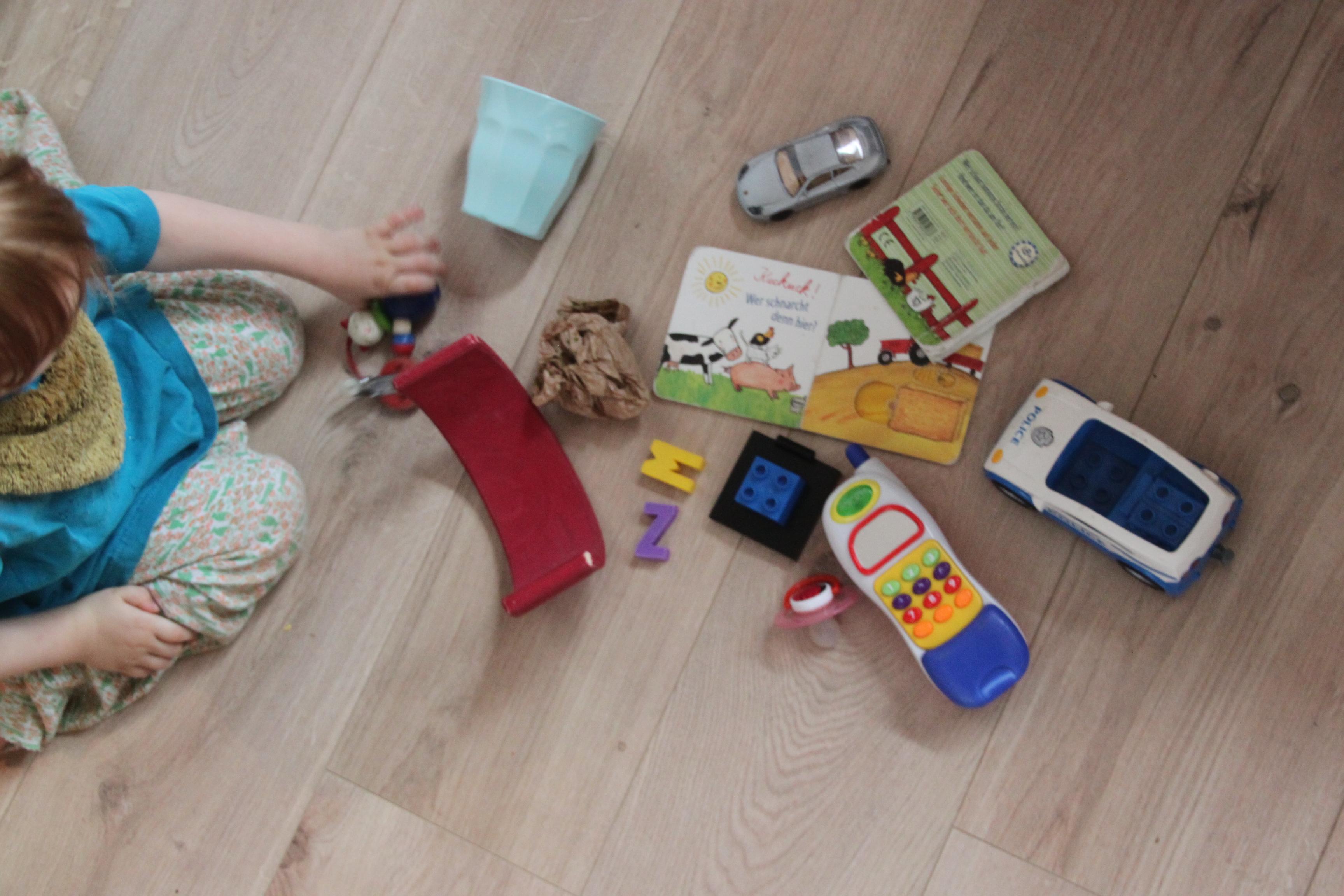 spielzeug für kinder mit behinderung – umstandslos.