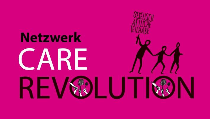 Logo-für-Webseiten1