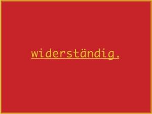 umstandslos_editorial_widerstaendig
