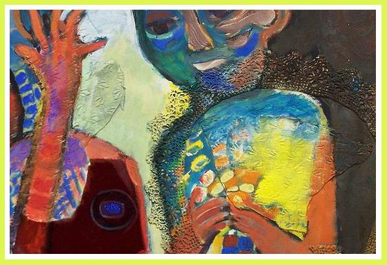 756px-erstaunlich_margret_hofheinz-doring_strukturmalerei_1964_wv-nr-2989