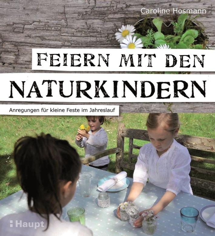 Hosmann_Feiern mit den Naturkindern