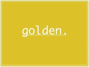 golden02